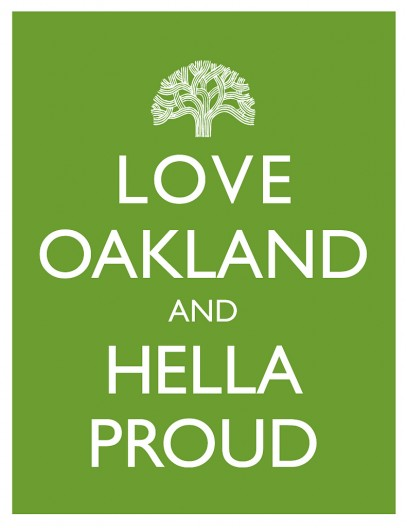 oakland_poster-407x528
